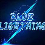 Blue_LighTning