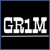 -.Gr1m.-