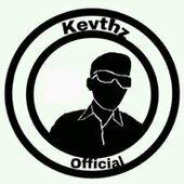 Kevthz