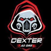 DeXter_gaming