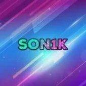 SON1K