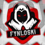 FYNLOSKI