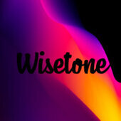 Wisetone